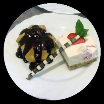 food-image3